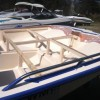 Custom Observation Deck