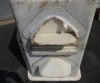 Bucket Repair