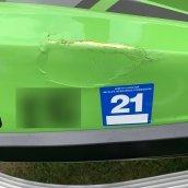 Jet Ski Repair 2019